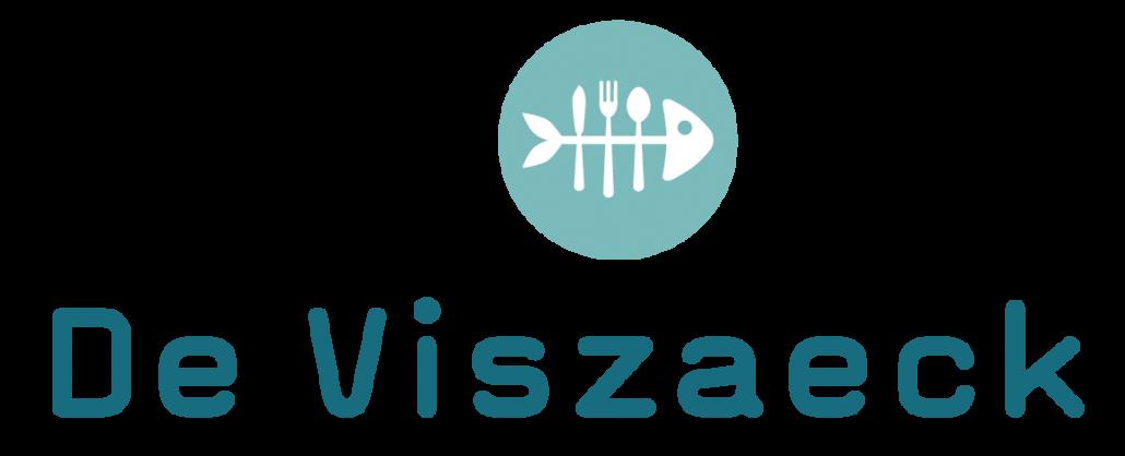 De Viszaeck